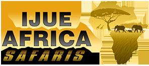 Ijue Africa Safaris